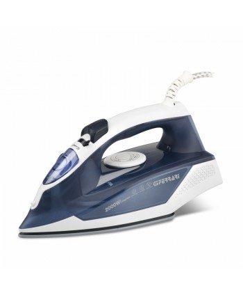 Steam Iron 2000 W