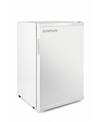 Thermoelectric Refrigerator 65L Silent