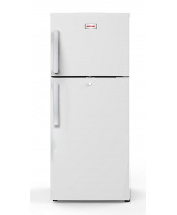 Top Mount Refrigerator 420 Liters