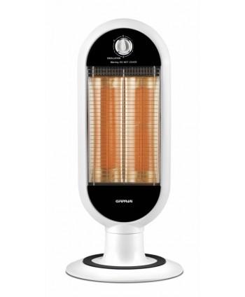 Carbon Heater - 1000W (500W+500W)