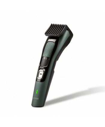 Sfumè Hair and beard clipper