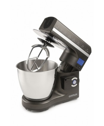 Pastaio Stand Mixer