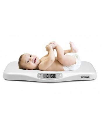 Crescobene Baby Scale