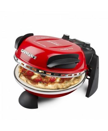Pizza Oven G3Ferrari
