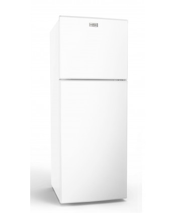 Top Mount Refrigerator 329 Liters No Frost