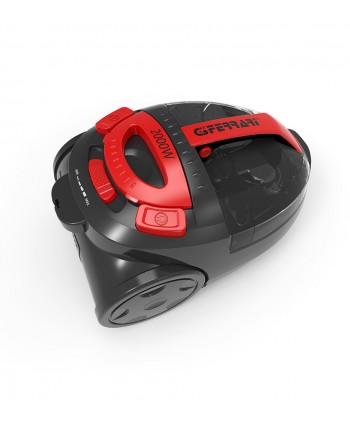 Vacuum Cleaner 2000W
