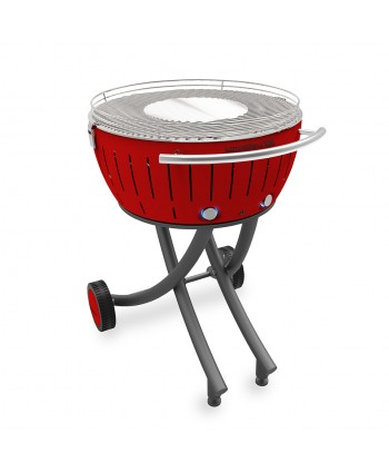 Barbeque LotusGrill XXL