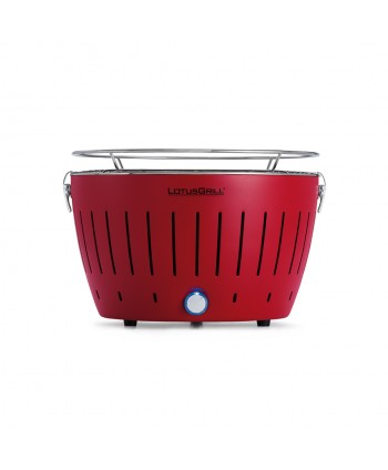 Barbeque LotusGrill XL
