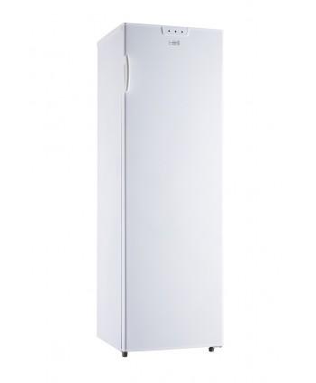Freezer No Frost 188L G3Ferrari