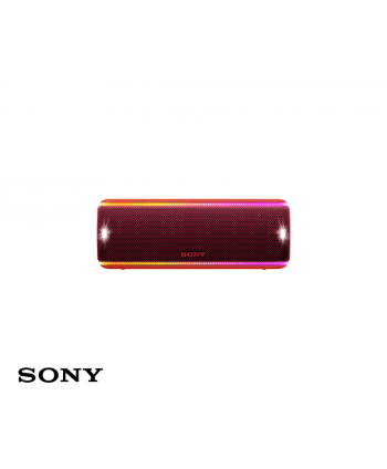 Sony Portable Wireless Speaker