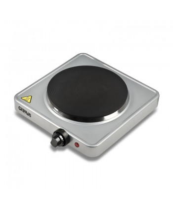 Caldone Electric hotplate