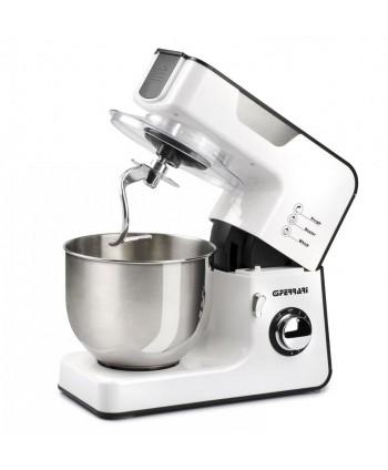 PastaOK Stand Mixer