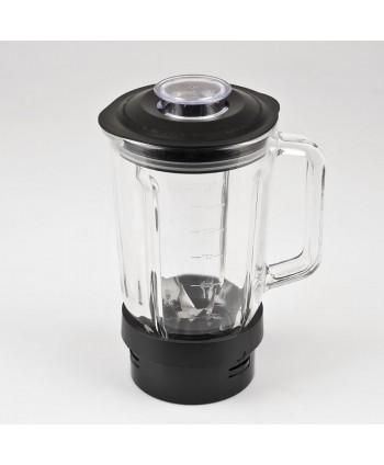 Superbo Ice Crushing Blender