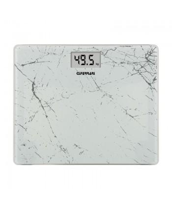 Carrara Electronic Personal Scale