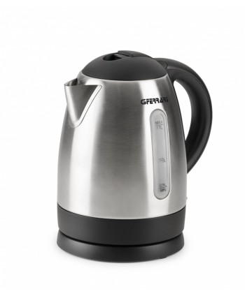 Kettle Electric 1.7L