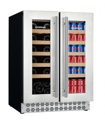 Wine & Beverage Cooler G3ferrari